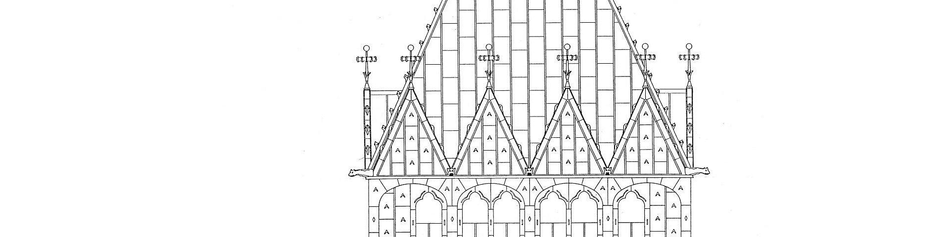 Sens - Cathédrale (89)
