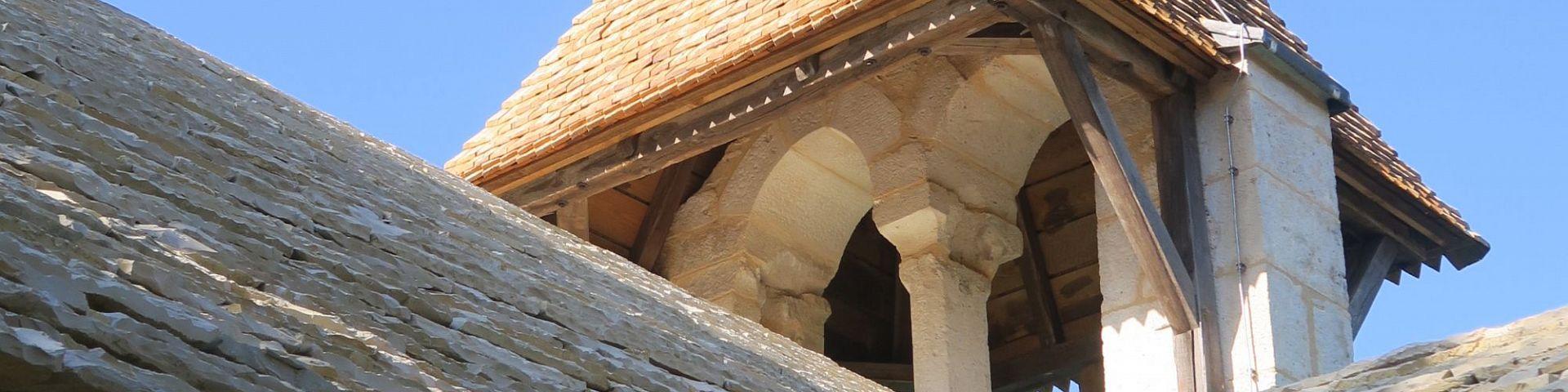 Busserotte-et-Montenaille - Eglise Sainte-Ambroise (21)