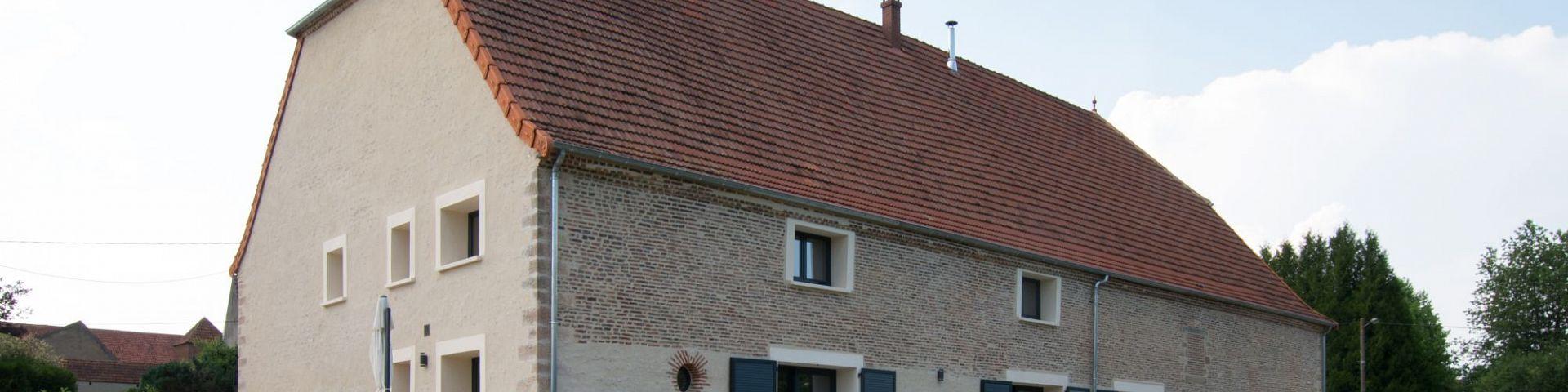Bagnot - Grange (21)