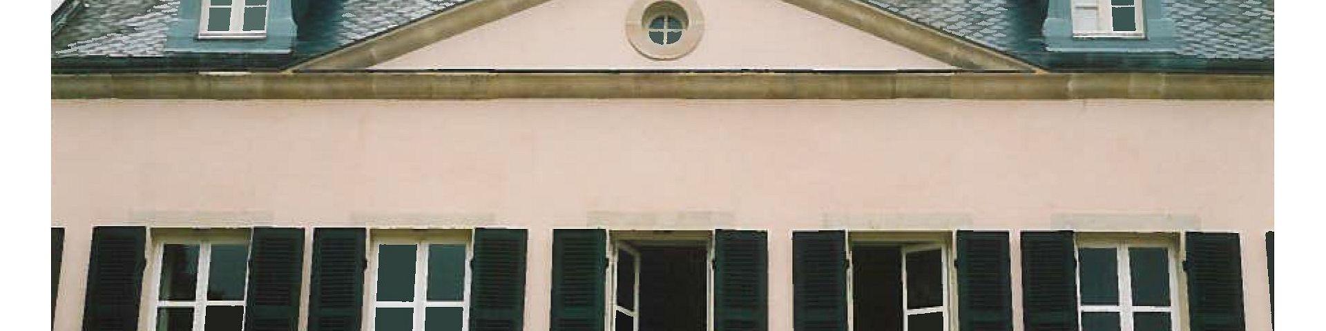 Saint-Sauveur - Maison bourgeoise XVIIIè (21)