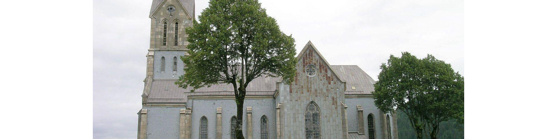 Choux-Eglise (39)