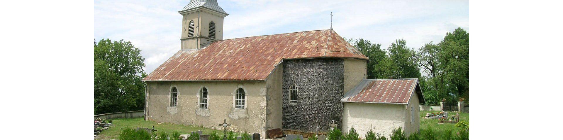 Larrivoire-Eglise (39)