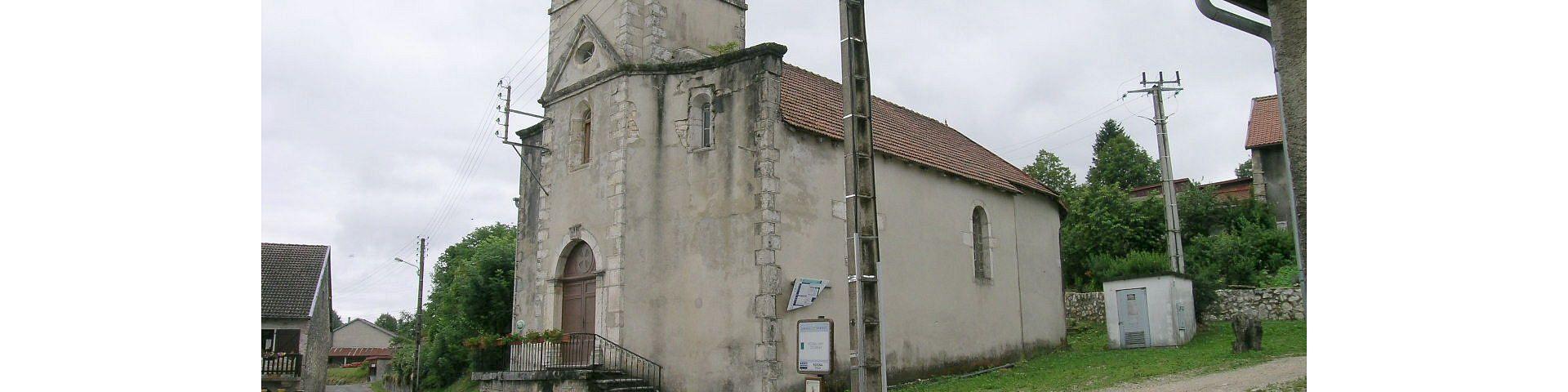 Rogna-Eglise (39)