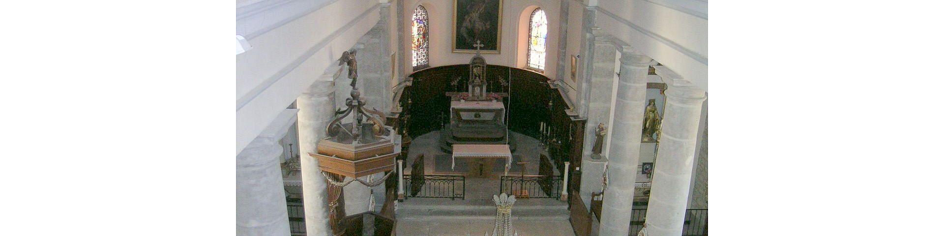 Valfin-Eglise (39)
