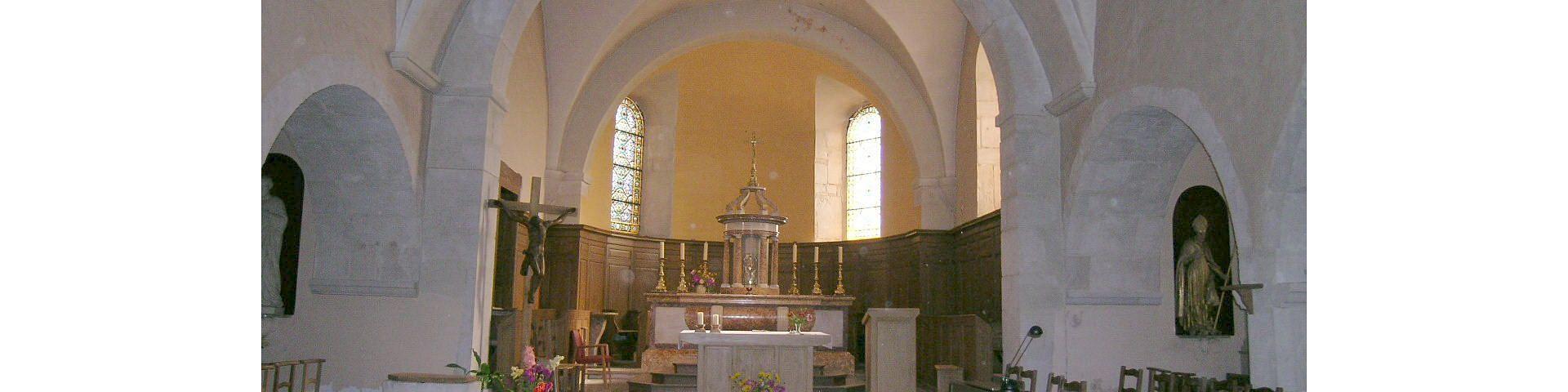 Viry-Eglise (39)