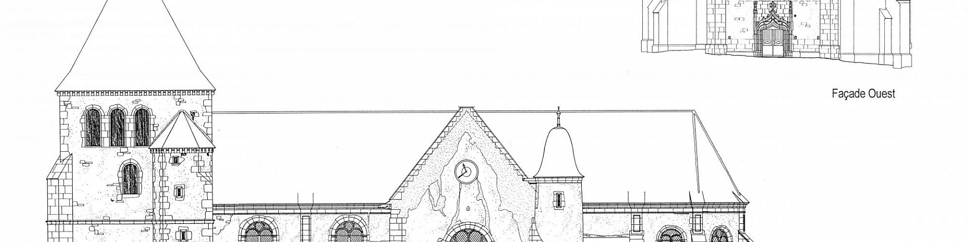 Molosmes - Eglise (89)