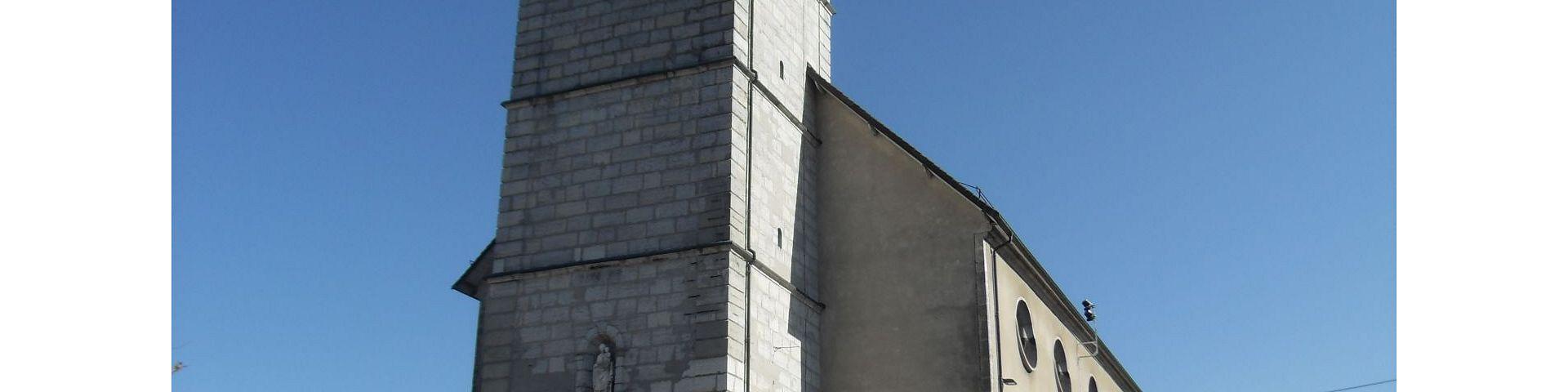 Maîche - Eglise (25)