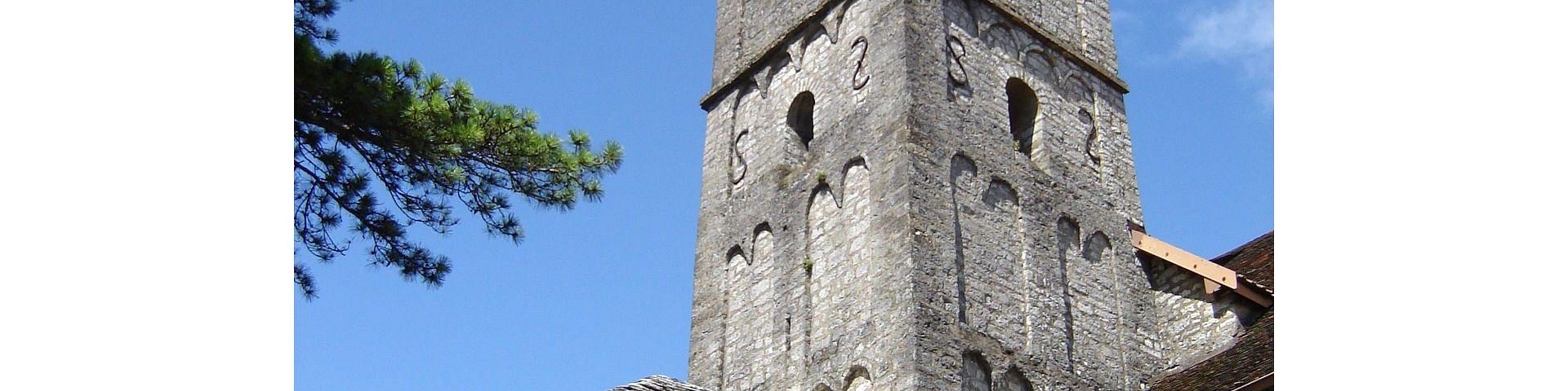 Boussières - Eglise (25)