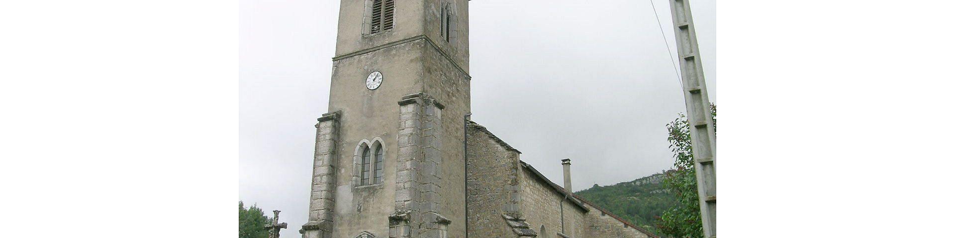 Fétigny - Eglise (39)