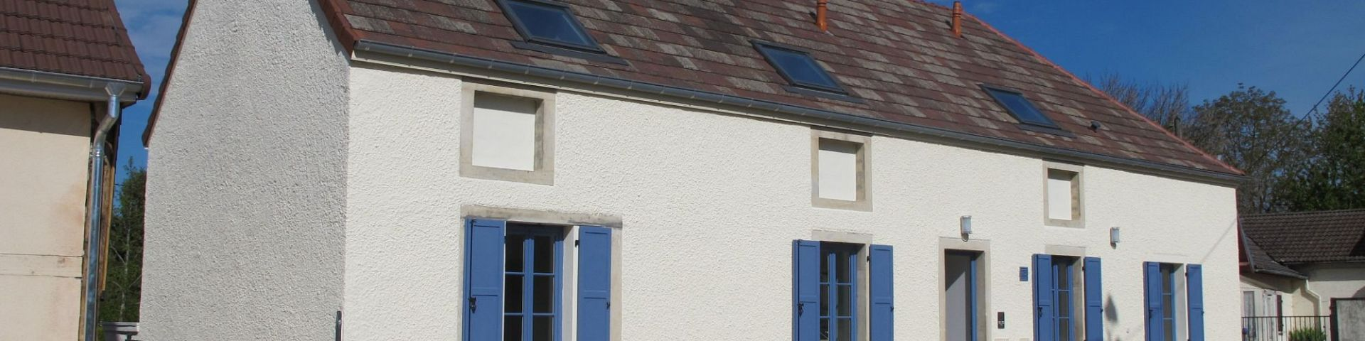 Remilly-sur-Tille - Bâtiment communal (21)